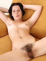 Go to Amateur Hairy Fuck Free Pictures Gallerie