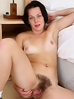 Go to Amateur Hairy Sex Free Pictures Gallerie